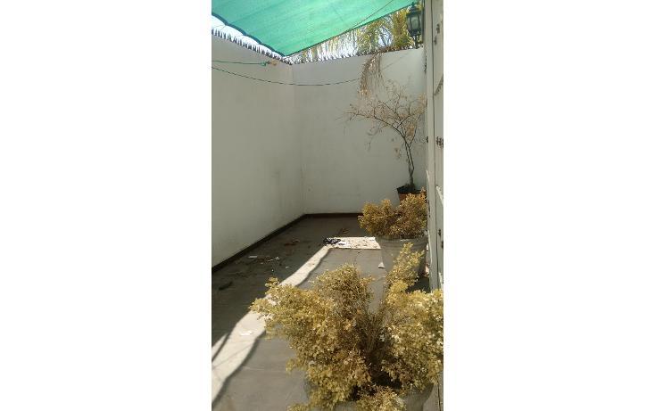 Foto de casa en venta en  , andalucía, apodaca, nuevo león, 1239549 No. 19