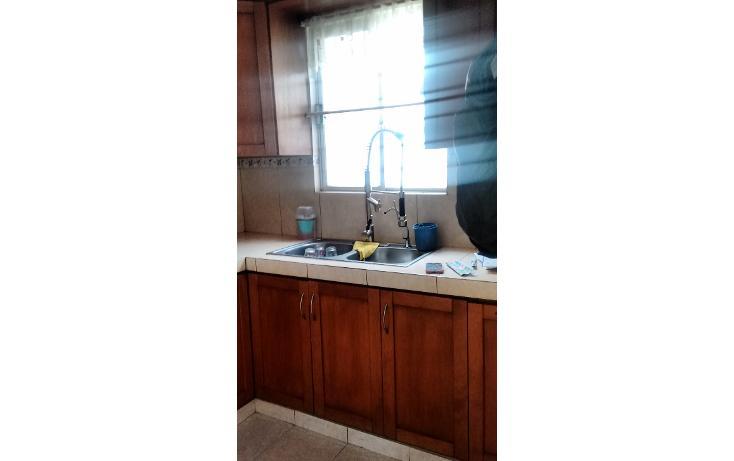 Foto de casa en venta en  , andalucía, apodaca, nuevo león, 1239549 No. 20