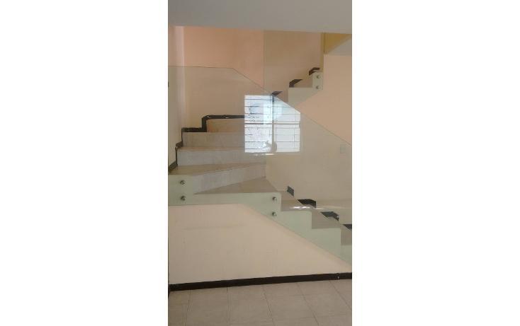 Foto de casa en venta en  , andalucía, apodaca, nuevo león, 1239549 No. 21