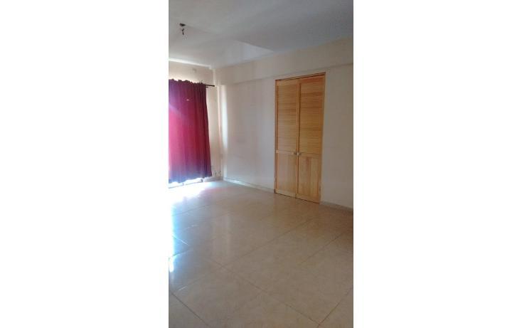 Foto de casa en venta en  , andalucía, apodaca, nuevo león, 1239549 No. 22