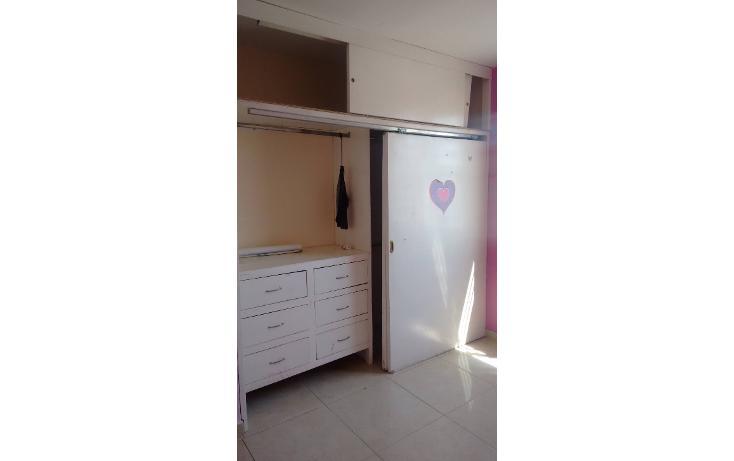 Foto de casa en venta en  , andalucía, apodaca, nuevo león, 1239549 No. 23