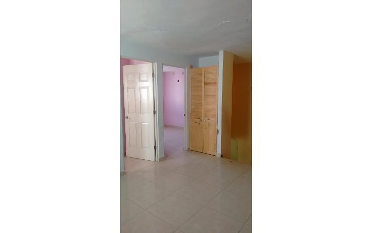 Foto de casa en venta en  , andalucía, apodaca, nuevo león, 1239549 No. 24