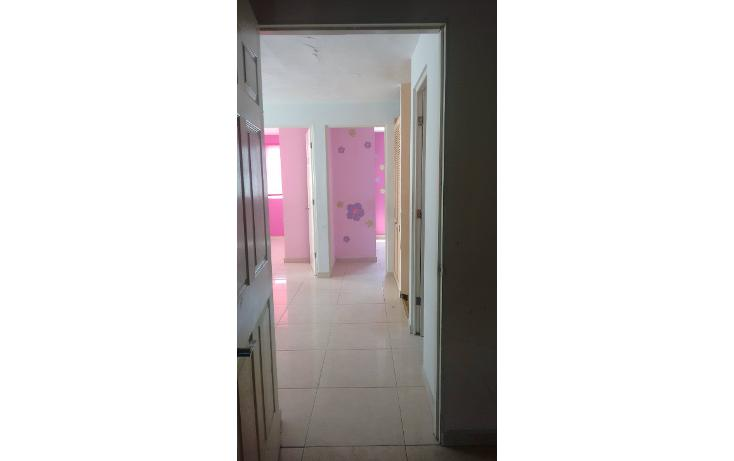 Foto de casa en venta en  , andalucía, apodaca, nuevo león, 1239549 No. 25