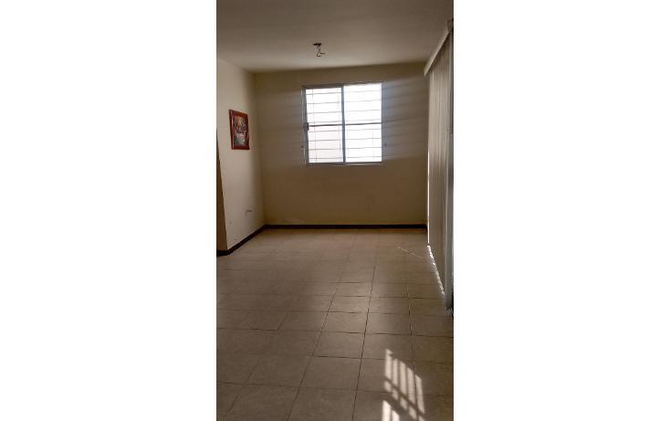 Foto de casa en venta en  , andalucía, apodaca, nuevo león, 1239549 No. 26