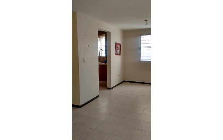 Foto de casa en venta en  , andalucía, apodaca, nuevo león, 1239549 No. 28