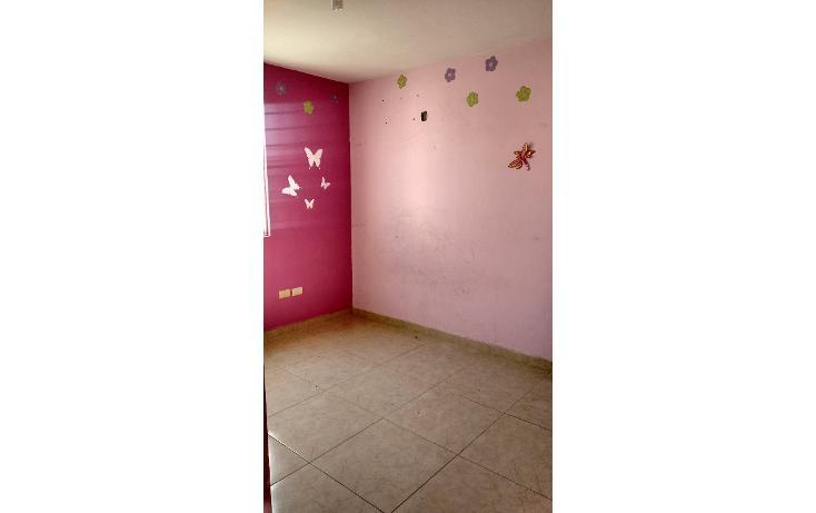 Foto de casa en venta en  , andalucía, apodaca, nuevo león, 1239549 No. 29
