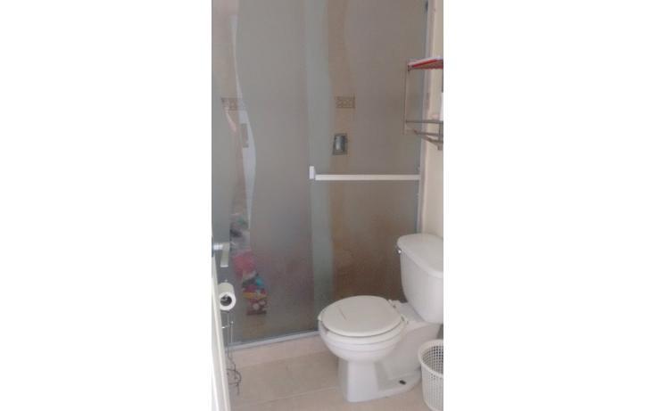 Foto de casa en venta en  , andalucía, apodaca, nuevo león, 1239549 No. 30