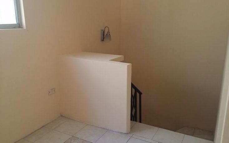 Foto de casa en venta en, andalucía, apodaca, nuevo león, 1633936 no 06