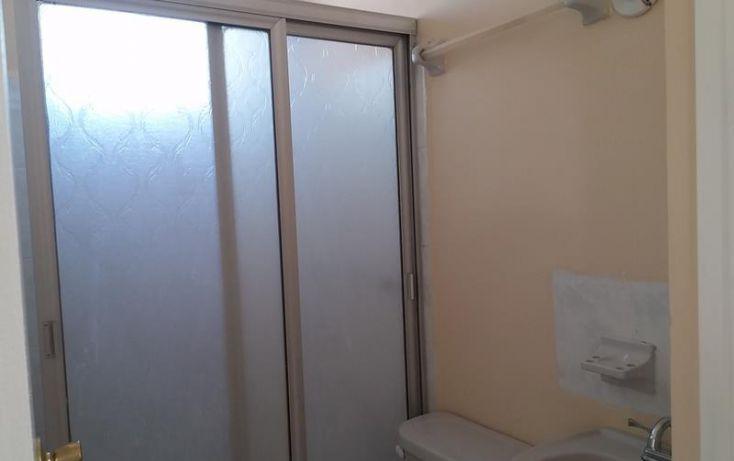 Foto de casa en venta en, andalucía, apodaca, nuevo león, 1633936 no 08