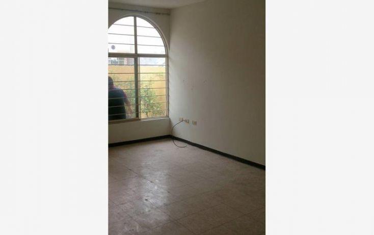 Foto de casa en venta en, andalucía, apodaca, nuevo león, 1980570 no 04