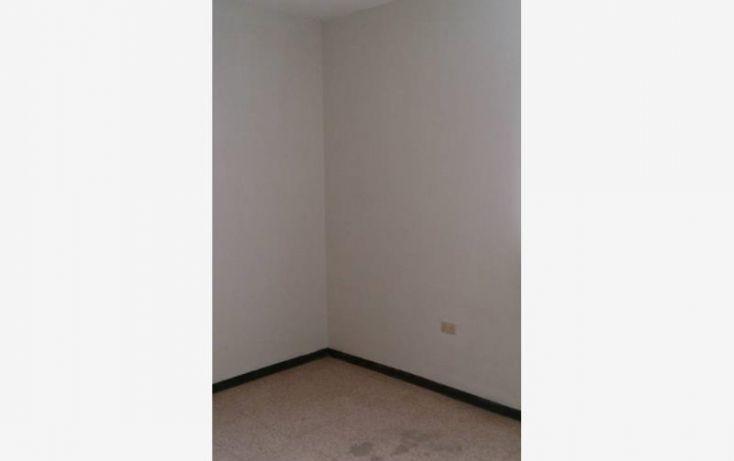 Foto de casa en venta en, andalucía, apodaca, nuevo león, 1980570 no 10