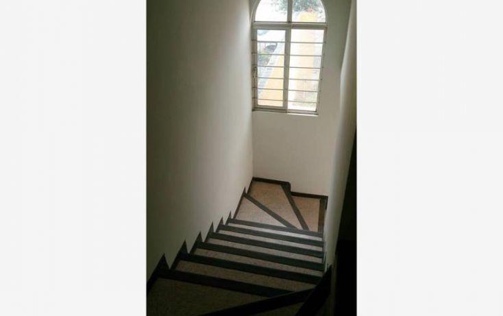 Foto de casa en venta en, andalucía, apodaca, nuevo león, 1980570 no 13