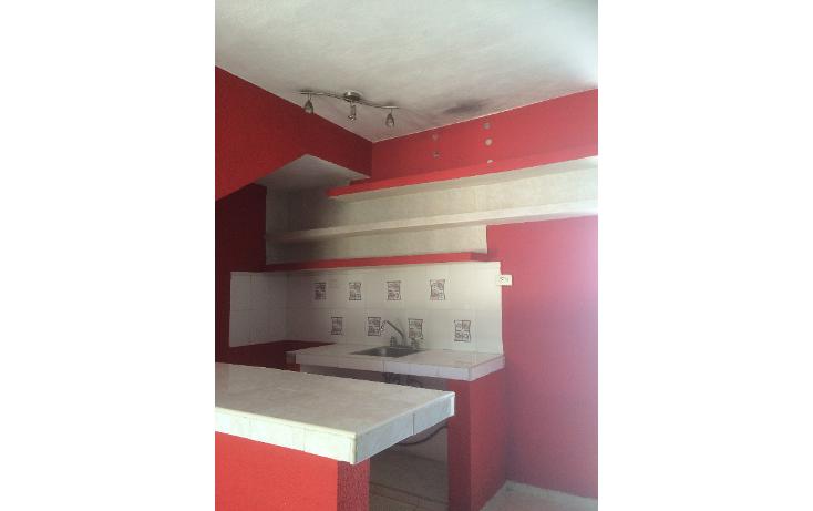 Foto de casa en venta en  , andalucia, benito juárez, quintana roo, 1197247 No. 02