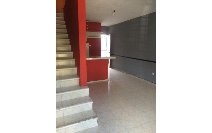 Foto de casa en venta en  , andalucia, benito juárez, quintana roo, 1197247 No. 03