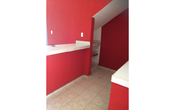 Foto de casa en venta en  , andalucia, benito juárez, quintana roo, 1197247 No. 04