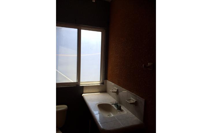 Foto de casa en venta en  , andalucia, benito juárez, quintana roo, 1197247 No. 06