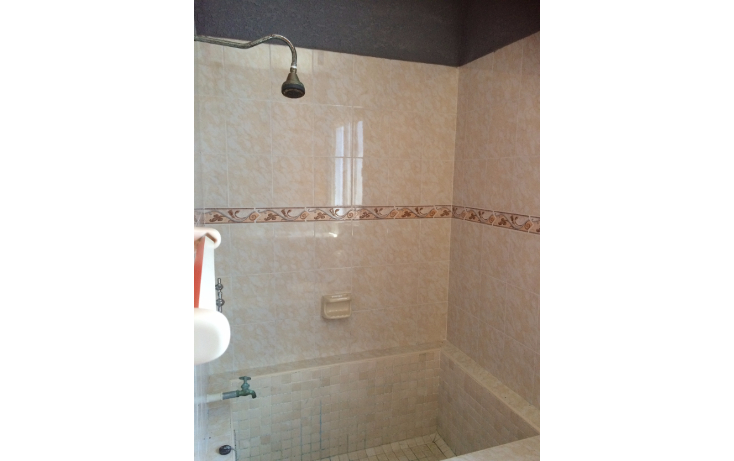 Foto de casa en venta en  , andalucia, benito juárez, quintana roo, 1197247 No. 07