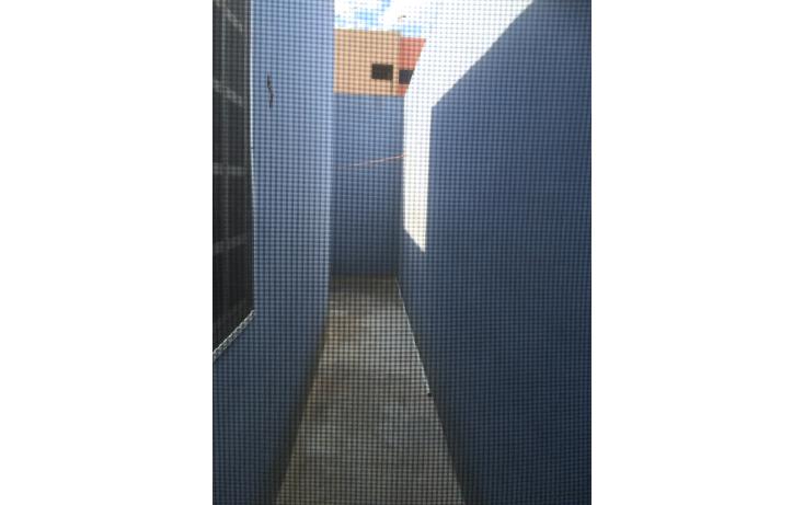 Foto de casa en venta en  , andalucia, benito juárez, quintana roo, 1197247 No. 08