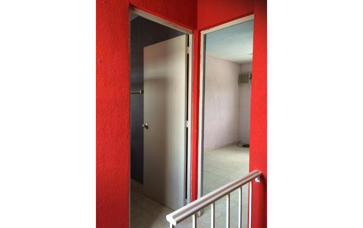 Foto de casa en venta en  , andalucia, benito juárez, quintana roo, 1197247 No. 10
