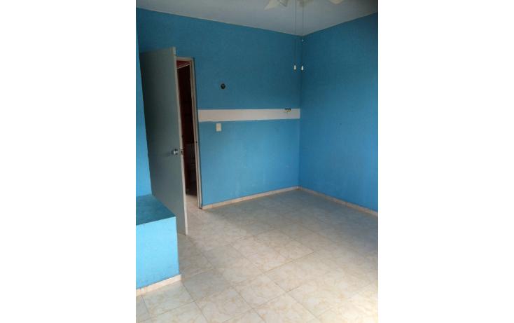 Foto de casa en venta en  , andalucia, benito juárez, quintana roo, 1197247 No. 14