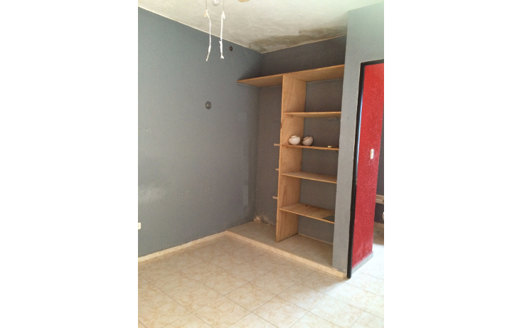 Foto de casa en venta en  , andalucia, benito juárez, quintana roo, 1197247 No. 16