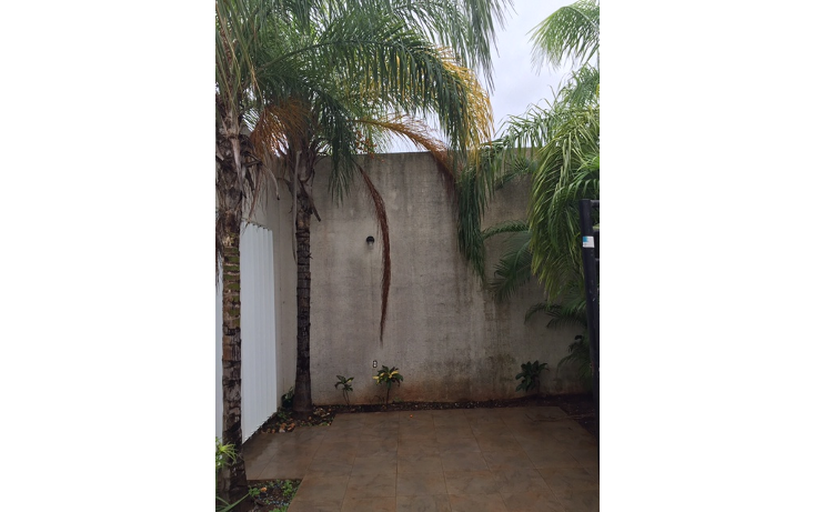 Foto de casa en venta en  , andalucia, benito juárez, quintana roo, 1225745 No. 03