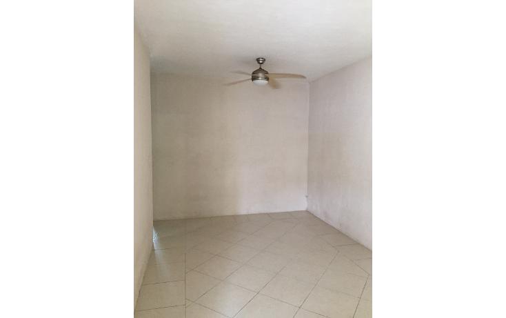 Foto de casa en venta en  , andalucia, benito juárez, quintana roo, 1225745 No. 05