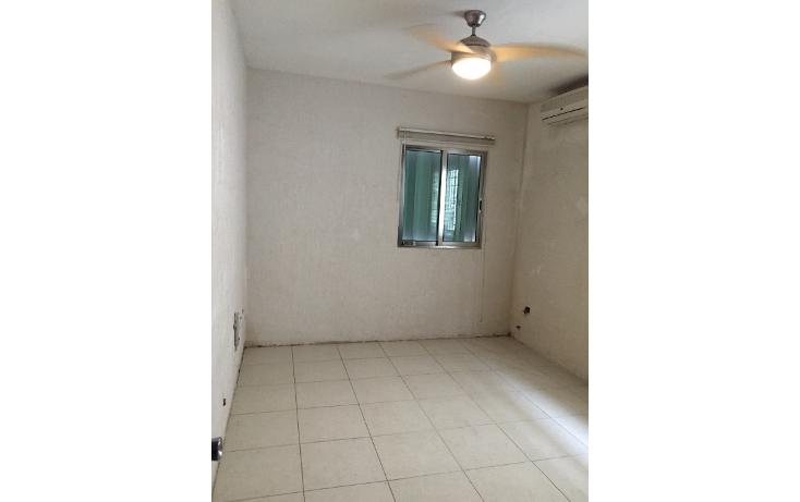 Foto de casa en venta en  , andalucia, benito juárez, quintana roo, 1225745 No. 08