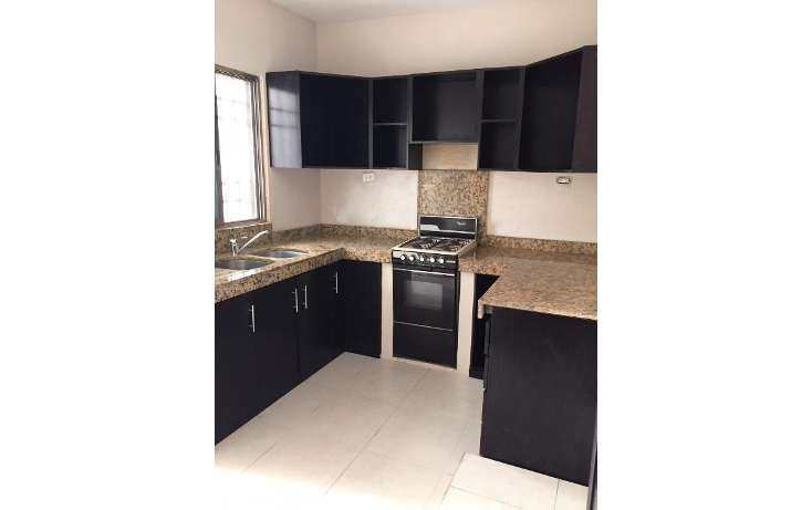 Foto de casa en venta en  , andalucia, benito juárez, quintana roo, 1225745 No. 12