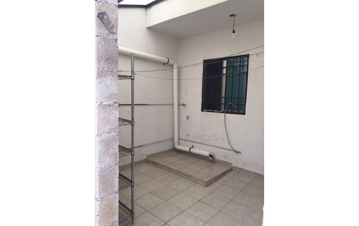 Foto de casa en venta en  , andalucia, benito juárez, quintana roo, 1225745 No. 13