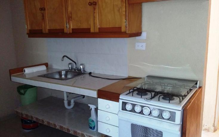 Foto de casa en venta en  , andalucia, benito juárez, quintana roo, 1231277 No. 12