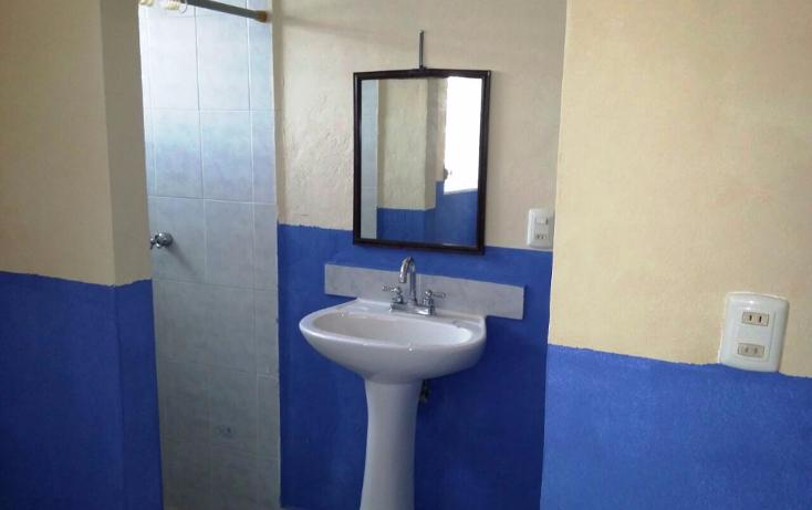 Foto de casa en venta en  , andalucia, benito juárez, quintana roo, 1231277 No. 16