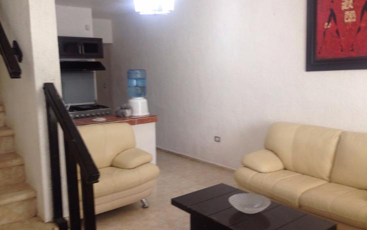 Foto de casa en venta en  , andalucia, benito ju?rez, quintana roo, 1502253 No. 03