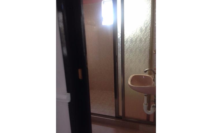 Foto de casa en venta en  , andalucia, benito ju?rez, quintana roo, 1502253 No. 12