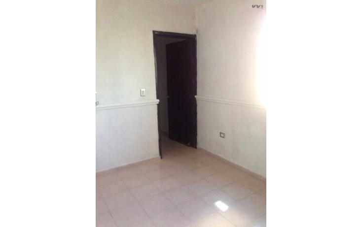Foto de casa en venta en  , andalucia, benito ju?rez, quintana roo, 1502253 No. 13