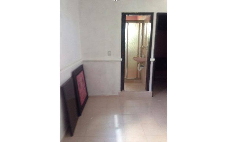 Foto de casa en venta en  , andalucia, benito ju?rez, quintana roo, 1502253 No. 17