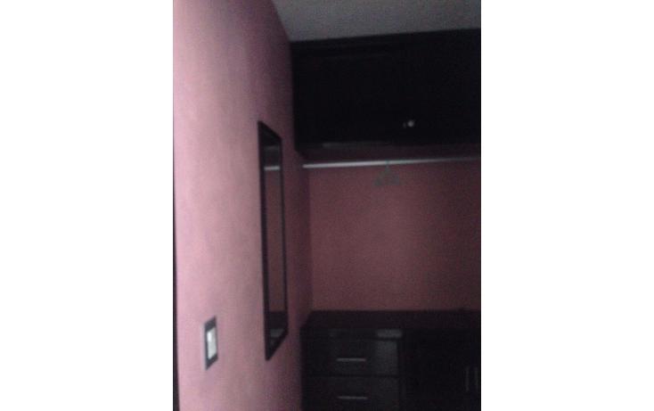 Foto de casa en venta en  , andalucia, benito ju?rez, quintana roo, 1502253 No. 19