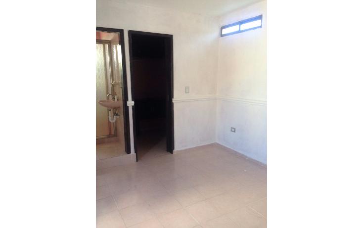 Foto de casa en venta en  , andalucia, benito ju?rez, quintana roo, 1502253 No. 22