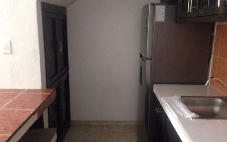 Foto de casa en venta en  , andalucia, benito ju?rez, quintana roo, 1502253 No. 24