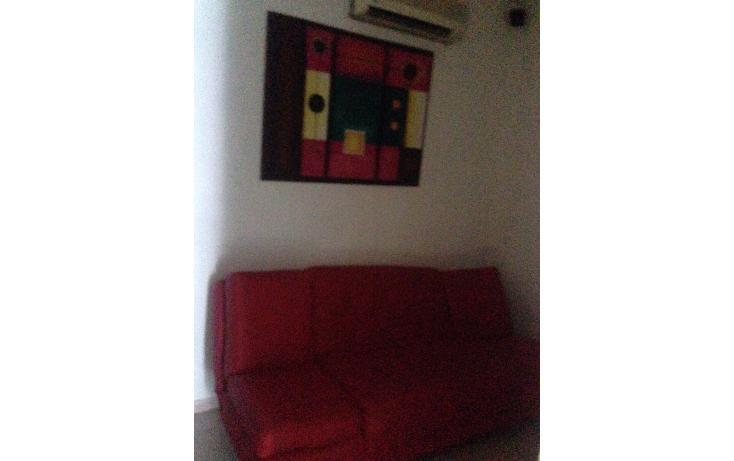 Foto de casa en venta en  , andalucia, benito ju?rez, quintana roo, 1502253 No. 25
