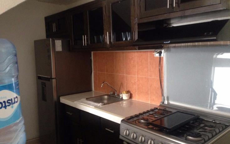 Foto de casa en venta en  , andalucia, benito ju?rez, quintana roo, 1502253 No. 26