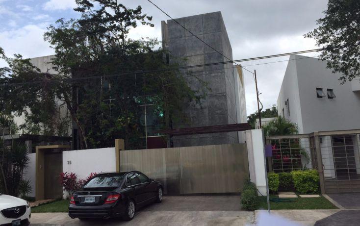 Foto de casa en venta en, andalucia, benito juárez, quintana roo, 1694794 no 01