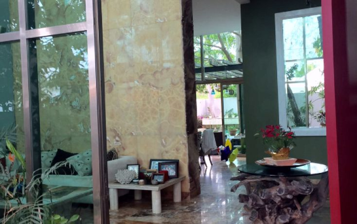 Foto de casa en venta en, andalucia, benito juárez, quintana roo, 1694794 no 06