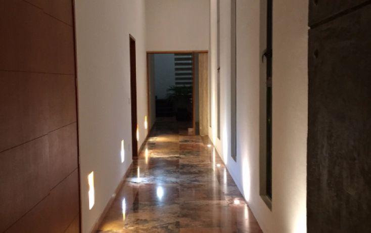 Foto de casa en venta en, andalucia, benito juárez, quintana roo, 1694794 no 07