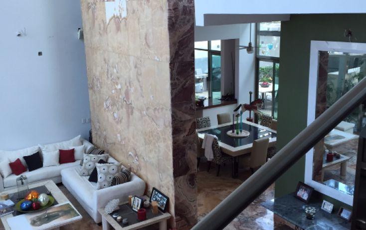 Foto de casa en venta en, andalucia, benito juárez, quintana roo, 1694794 no 08