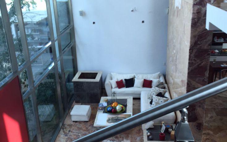 Foto de casa en venta en, andalucia, benito juárez, quintana roo, 1694794 no 09