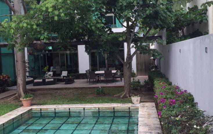 Foto de casa en venta en, andalucia, benito juárez, quintana roo, 1694794 no 11