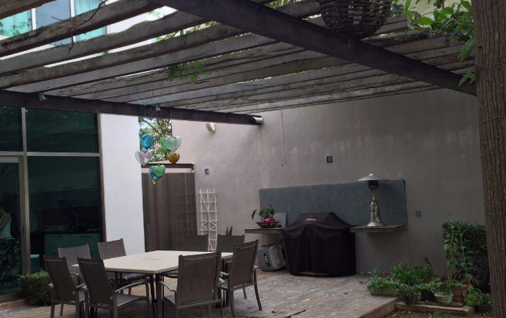 Foto de casa en venta en, andalucia, benito juárez, quintana roo, 1694794 no 12