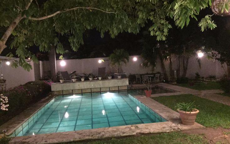 Foto de casa en venta en, andalucia, benito juárez, quintana roo, 1694794 no 16
