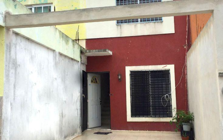 Foto de casa en venta en, andalucia, benito juárez, quintana roo, 1760196 no 01